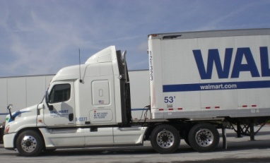 walmart outbound logistics Inbound logistics, as well as outbound logistics, are no issue for wal-mart they have many highly automated distribution centers and an efficient network that allows its distribution costs to be .